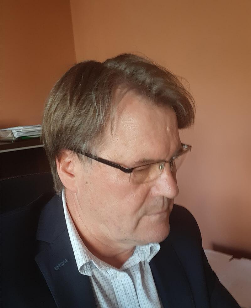 aleksander-broszewski
